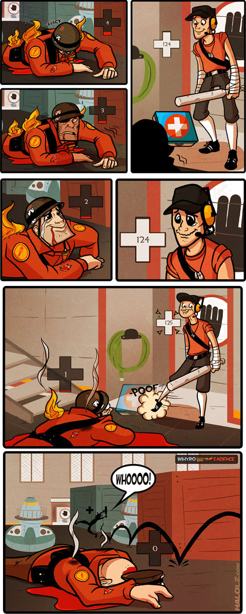 FD's Comedy Central - Page 4 Halolz-dot-com-teamfortress2-soldier-scout-spareamedkit