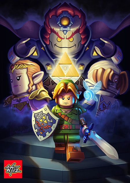 Pictures that make you lol - Page 4 Halolz-dot-com-thelegendofzelda-oot-lego