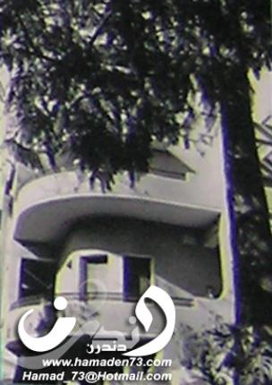 معرض أم كلثوم في مول 360 بالكويت OmKalthom27