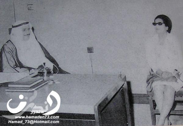 معرض أم كلثوم في مول 360 بالكويت OmKalthom46
