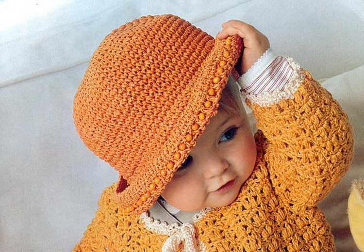 Foto bebesh!! Bebek_sapka_9