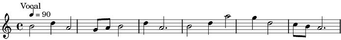 Some questions? Zeldas-Lullaby-sheet-music-smb_26423-2