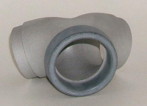 Gros pneus sur FatBoy 1340 de 1996 - Page 3 Xlmanifold