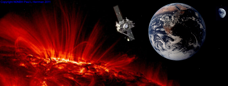 Propagation : Activité solaire Largestarstop3