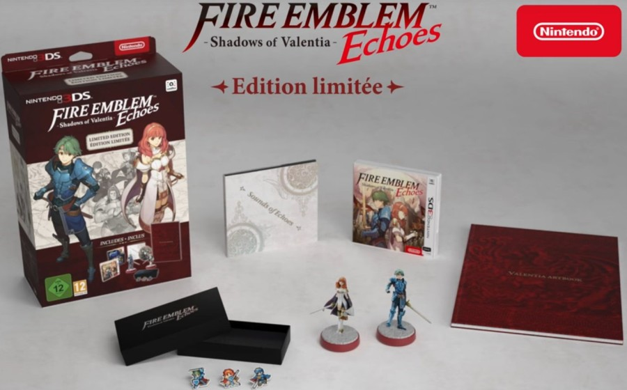 Fire Emblem Echoes : Shadows of Valentia édition limitée Fireemblemechoesshadowsofvalentia3dsltd_t