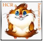 Olivier-HCR