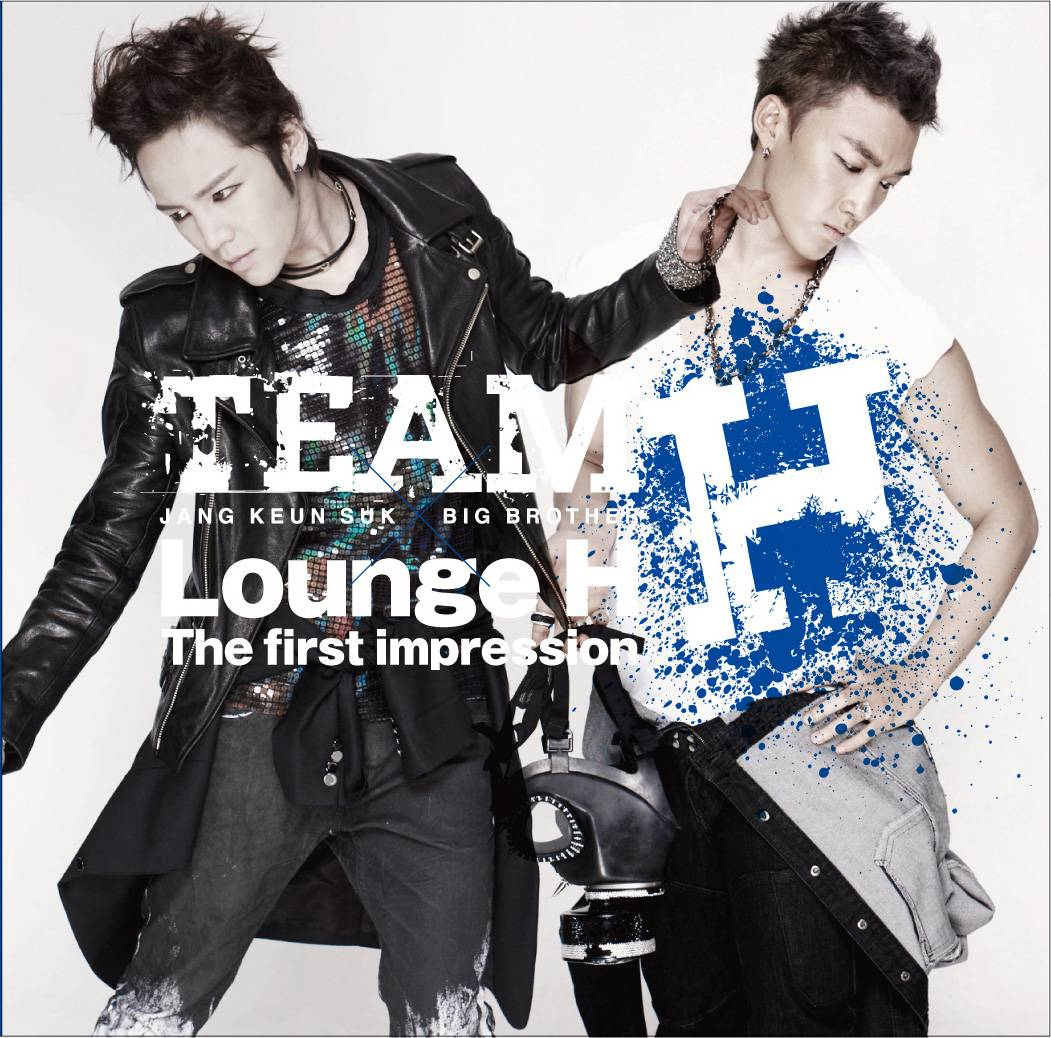 "Team H >> Single ""Feel The Beat"" Fullsizephoto223770"