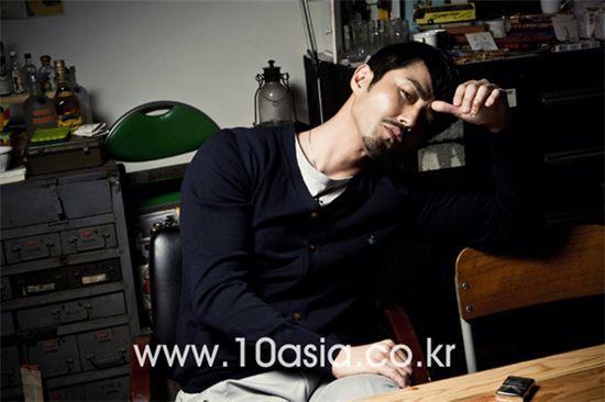 Аzия - news Photo117300