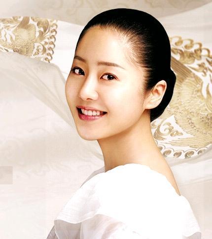 Сериалы корейские - 10 - Страница 19 Photo8666