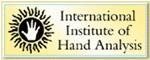 'LifePrints' - the major source for Life Purpose Hand Analysis! IIHA