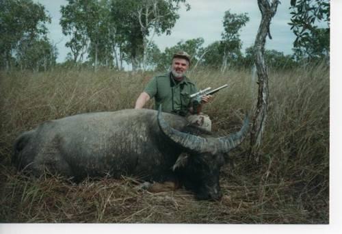 Specijalizirano oružje za preživljavanje - Page 4 Hunting_Photos_016