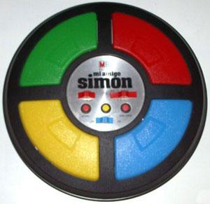 Qu'avez-vous acheté récemment par nostalgie ? MB-SimonSpain