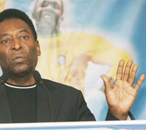 PELË - The greatest football player of all times! Pele-edison-arantes-do-nascimento-finger-length-ratio-left-hand