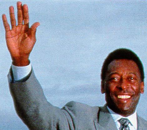 PELË - The greatest football player of all times! Pele-edison-arantes-do-nascimento-finger-length-ratio-right-hand