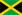 Get your name inside the 'Forum Members World Map'! Jamaica-flag