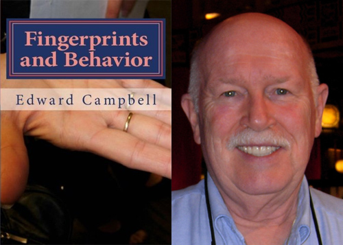 Ed Campbell's new book: 'Fingerprints and Behavior' (2012) Fingerprints-and-behavior-edward-d-campbell