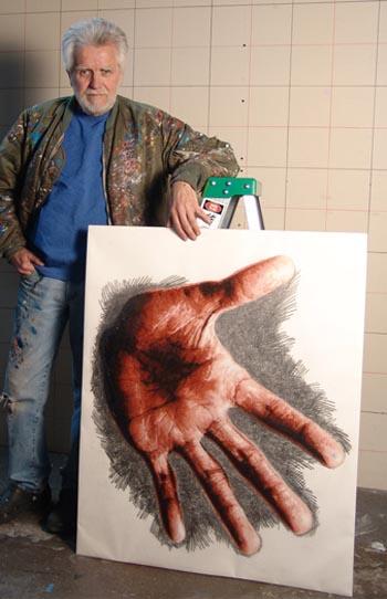 Le mani di Michael - Pagina 2 Michael-jackson-left-hand-mural-kent-twitchell