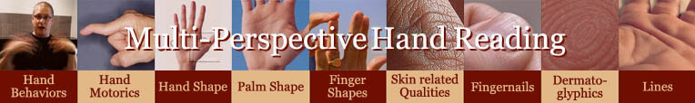 which time scale of fate line fits in your practice? - Page 2 Multi-perspective-hand-reading-banner-2014