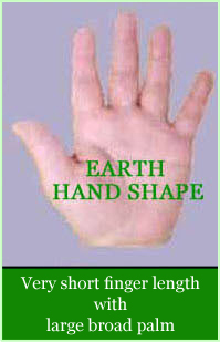 handshape basics Earth-hand-shape-very-short-finger-length-large-broad-palm