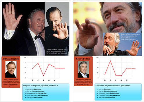 Robert De Niro's hands (with 1 simian line) + his Big Five personality profile! Simian-line-and-big-five-personality-profile-actors