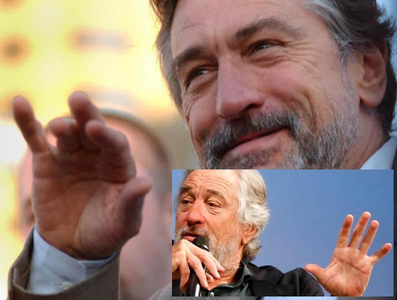 Robert De Niro's hands (with 1 simian line) + his Big Five personality profile! Robert-de-niro-simian-line-left-hand