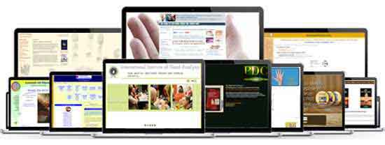 UPDATE - The new Palmistry websites TOP 100!!! - Page 3 Hand-reading-websites-top-100