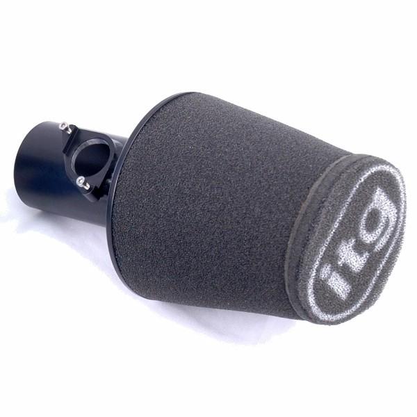 Scarico sportivo e vibrazioni All-2zz-ge-engine-cars-itg-replacement-filter-for-maxogen