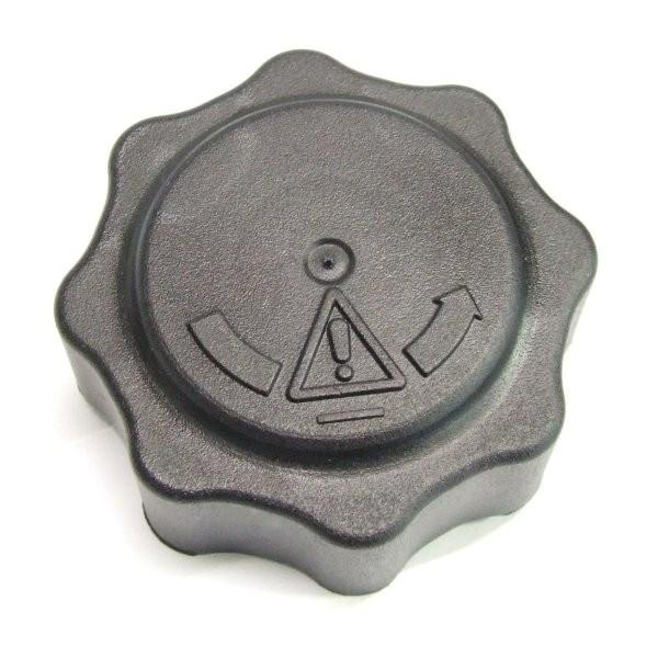 Perdita vaschetta acqua Elise-exige-340r-k-series-parts-coolant-tank-cap