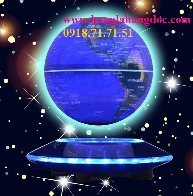 Topics tagged under 7 on Diễn đàn rao vặt hiệu quả, dang tin mua ban mien phi - Page 2 6-inch-Magnetic-Levitation-Floating-Globe-with-negative-ion-generator-globe-automatic-light