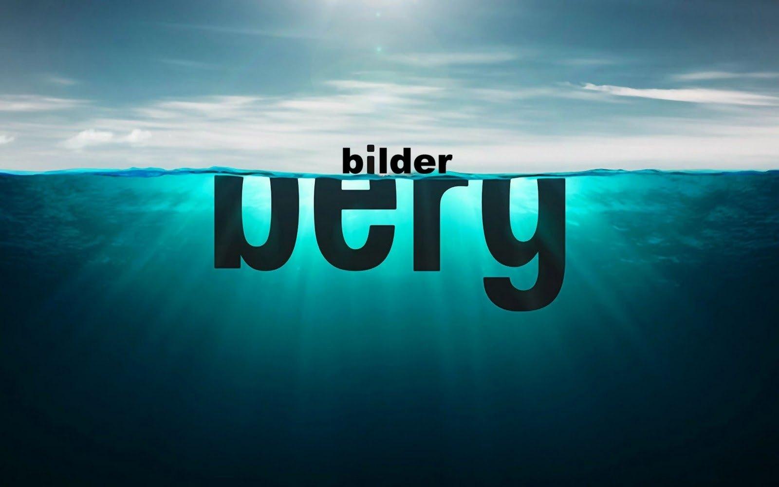 monde - Groupe Bilderberg : le monde qu'ils nous préparent Bilderberg-group-tip-of-iceberg