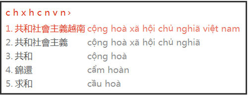 Phần mềm gõ chữ Nôm bằng Quốc ngữ Weasel Hán Nôm 500px-IME9a