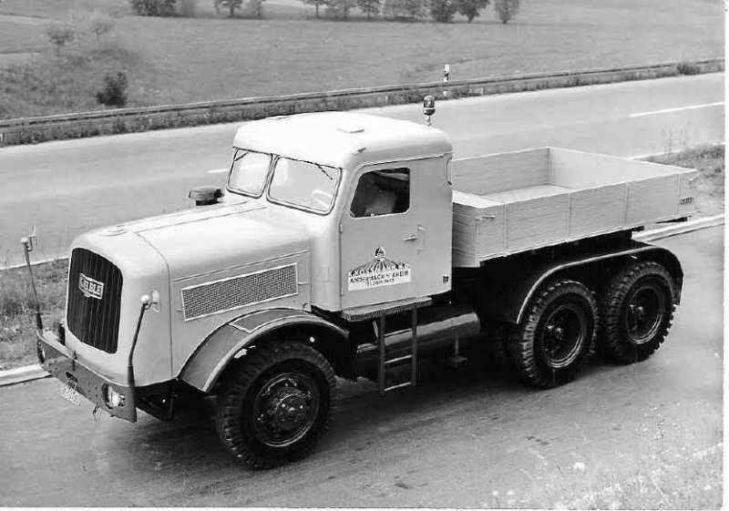 Njemački ex-proizvođači F06edenkossmann18