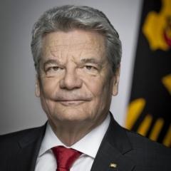 RoschHaSchana: Grußbotschaft des Bundespräsidenten  040913043002-b1-