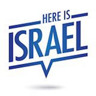 Hamas, Gaza-Krieg und was uns von den Medien verschwiegen wird! - Seite 2 140714042119-b1-