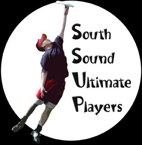 South Sound Ultimate Players