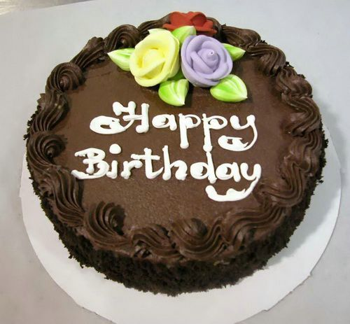 Happy birthday to Nomad-Human! Easy-Birthday-Cake-Ideas-Chocolate1