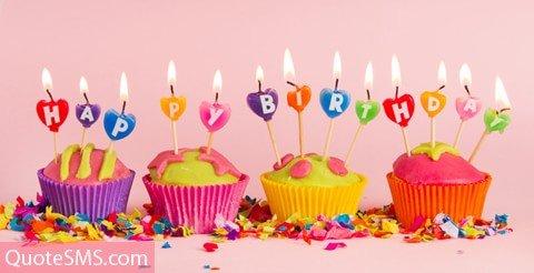 Bir minicik pıtırcık melisacık Happy-birthday-images-hd-free-download