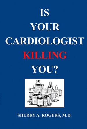 Est-ce que votre cardiologue vous tue ? Cardiologist_new_large