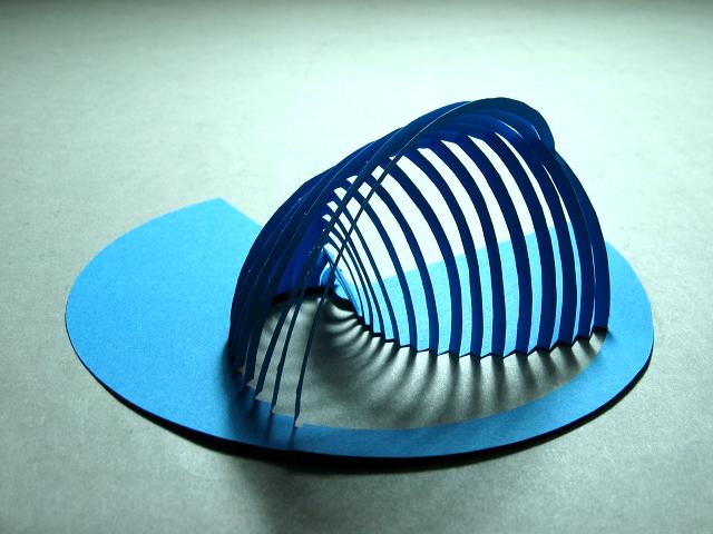 Kirigami ,nghệ thuật từ giấy !!! Razani-Kirigami_Brand-2