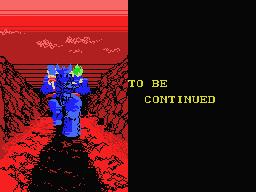 * MSX * LE STANDARD DU FUTUR  - Page 4 Golvmsx-9