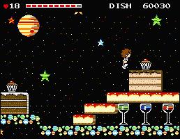 * MSX * LE STANDARD DU FUTUR  - Page 4 Supercooks-25