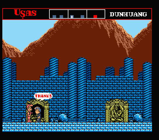 * MSX * LE STANDARD DU FUTUR  - Page 6 Usas_7