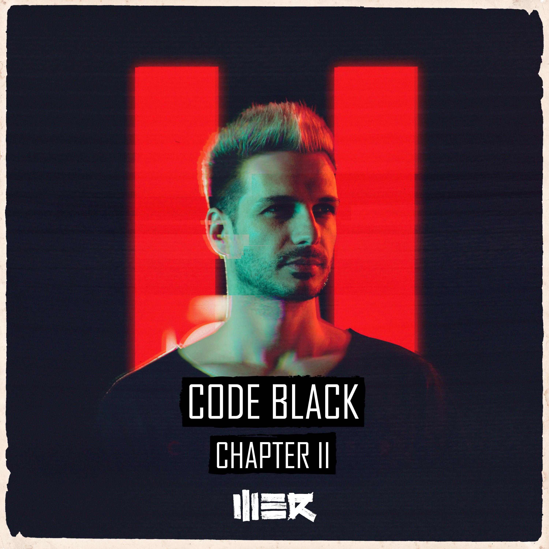 Code Black - Chapter 2 [We R] WER103