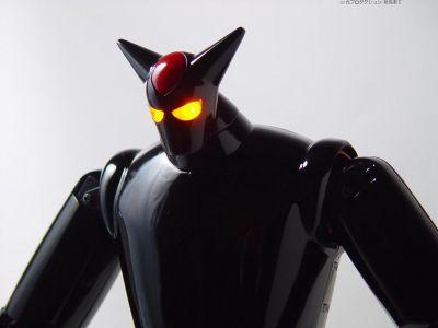 Roboti v domacnosti Box08