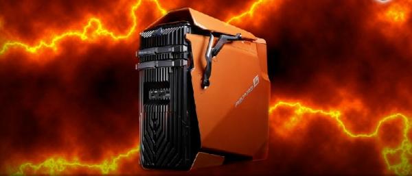 Acer Aspire Predator 1211369735fec2f7628c