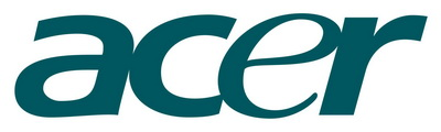 Acer Aspire Predator Acer-1