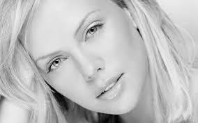 Avril Lavigne Slike Www.harikasozler.net_-_Avril_Lavigne_1