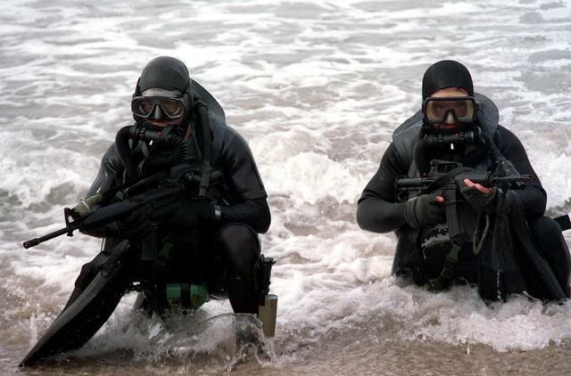 Us Navy Seals Hsseal9