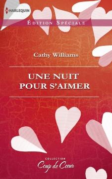 Carnet de lecture de Vivi 9782013070001
