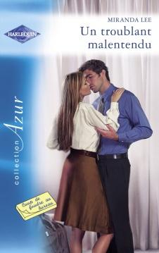Carnet de lecture de Vivi 9782280841429